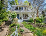 18  Westover Drive, Asheville image