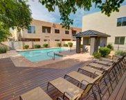 2315 E Pinchot Avenue Unit #102, Phoenix image