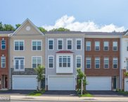 810 SAVILE ROW TERRACE, Purcellville image