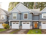 9395 SW 153RD  AVE, Beaverton image