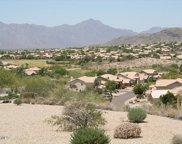 16651 S 15th Lane, Phoenix image