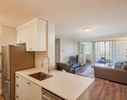9521 Cardston Court Unit 505, Burnaby image