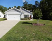 1144 Brandy Wine Dr., Little River image
