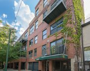 1740 North Marshfield Avenue Unit 23, Chicago image