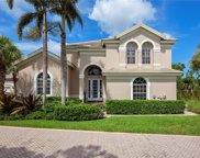 4591 Shell Ridge Ct, Bonita Springs image