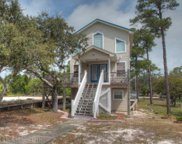 26074 Garrett Ln, Orange Beach image