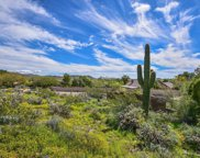 25628 N 47th Drive Unit #34, Phoenix image