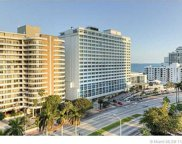 5600 Collins Ave Unit #11W, Miami Beach image