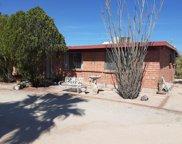 230 W Meadowbrook, Tucson image