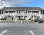 101 West Haven Drive #7E Unit 7E, Myrtle Beach image