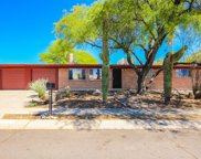 9302 E 39th, Tucson image