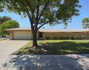 18834 N Lake Forest Drive, Sun City image