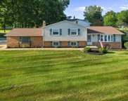 2475 Alan  Drive, Willoughby Hills image