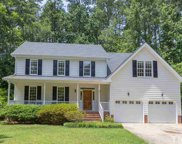 2111 Carriage Way, Chapel Hill image