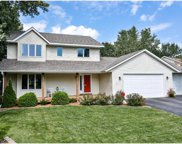 17444 Ridgewood Court, Prior Lake image