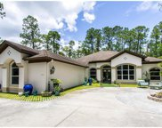 6121 Golden Oaks Ln, Naples image