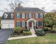 43245 CAVELL COURT, Leesburg image