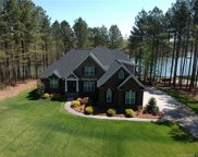 179  Timber Lake Drive, Troutman image