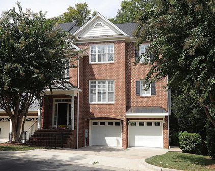 113 Lions Gate Drive, Cary