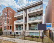 2649 North Mildred Avenue Unit 2N, Chicago image