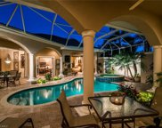 8600 Glenlyon CT, Fort Myers image