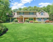 15 Tanager  Lane, Northport image
