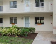 3665 Amberly Cir Unit B107, Naples image