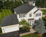 2649 Fieldview, Macungie image