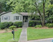 2307 Winterberry Way, Vestavia Hills image