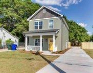 105 Landwood Avenue, Greenville image