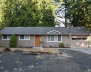 7820 Greenridge St SW, Olympia image