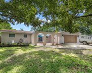 1705 Evans Drive, Clearwater image