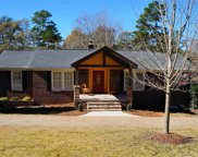 706 Stagecoach Drive, Anderson image