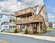 14 39th St Unit 2, Ocean City image