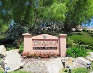 17161 Alva Rd Unit #2738, Rancho Bernardo/4S Ranch/Santaluz/Crosby Estates image