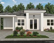 1522 Ne 17th Way, Fort Lauderdale image