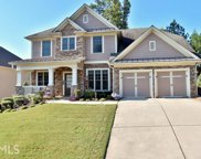 7420 Whistling Duck Way, Flowery Branch image