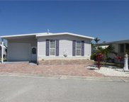 11320 Dogwood LN, Fort Myers Beach image