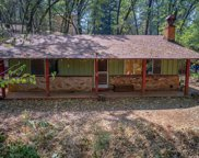 1380  Sierra Oak Lane, Colfax image