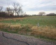 6747 County Road 165, McKinney image