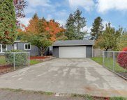 29610 70th Ave Ct S, Roy image