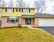 2019 Aster, Lower Macungie Township image