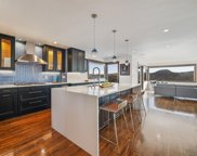 1231 Waterview Drive, Mill Valley image