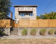 1540 NW 59th St, Seattle image