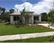 1600 NW 11th Ct, Fort Lauderdale image