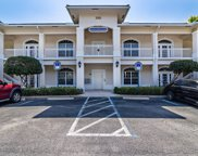 300 Village Square Crossing Unit #101, Palm Beach Gardens image
