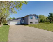 6757 158th Lane, Ramsey image