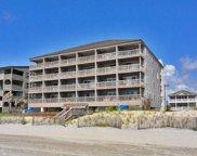 410 N Waccamaw Drive, Unit 204 Unit 204, Garden City Beach image