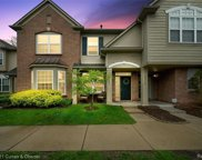 4022 NORWICH, Canton Twp image