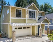 17415 3rd Ave SE, Bothell image